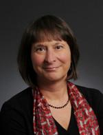 Professor Cynthia Kierner