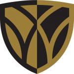 wake-forest-university-logo-detail-shield-rbmm